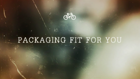 Packaging Fit For You