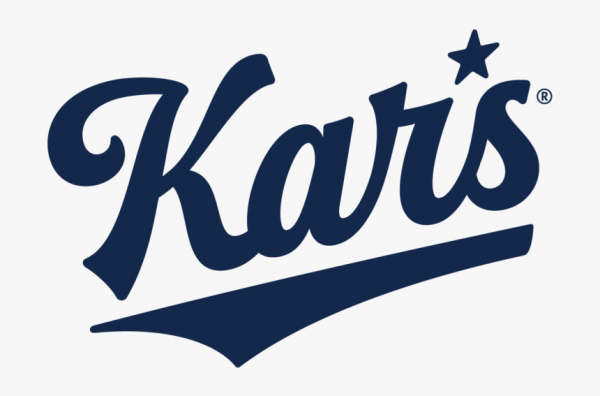 http://www.atlapac.com/wp-content/uploads/374-3742351_nuts-transparent-logo-kars-nuts-hd-png-download-600x396.png