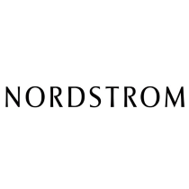 http://www.atlapac.com/wp-content/uploads/Nordstrom-logo.png