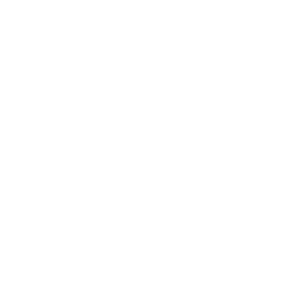 WITHIN 1 DAY OF 80% OF USA