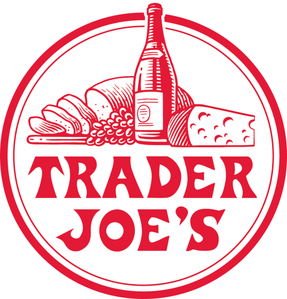 http://www.atlapac.com/wp-content/uploads/trader-joes-logo-575x600.png