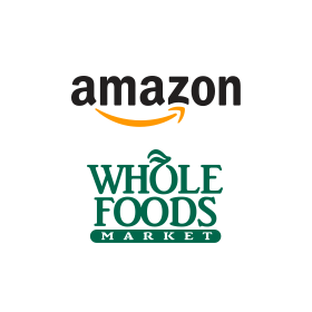 http://www.atlapac.com/wp-content/uploads/wholefoods.png